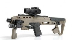 ema-tactical-roni-pistol-carbine-conversion-kit