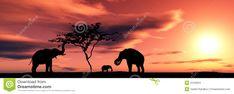 pitture e stampe africane - Cerca con Google