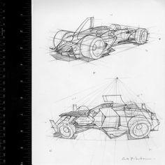 Scott robertson scott robertson car drawings, pencil design и scott roberts Concept Draw, Game Concept Art, Car Design Sketch, Car Sketch, Scott Robertson, Pencil Design, Sketches Tutorial, Industrial Design Sketch, Aircraft Design
