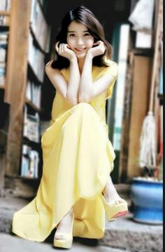 05162014 Happy Birthday to IU. (22 korean age) (21 American age)