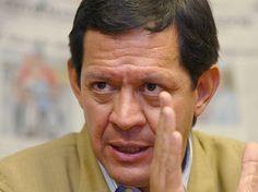 Roberto Campa subsecretaria de prevención y participación ciudadana ivana hernandez