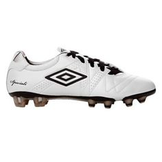 31897048a Other synthetic soccer shoes were substituted for the Adidas kangaroo  leather shoes.