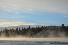 http://Yukon.Events Yukon Events Group Hashtag