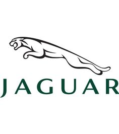Jaguar Font and Jaguar Logo Jaguar Car Symbol, Jaguar Car Logo, Car Badges, Car Logos, Car Symbols, Assurance Auto, Automotive Logo, Sport Cars, Luxury Cars