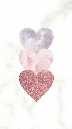 phone wall paper disney Iphone wallpaper quotes disney love valentines day 26 new Ideas Valentines Wallpaper Iphone, Iphone Wallpaper Glitter, Flower Phone Wallpaper, Iphone Background Wallpaper, Cellphone Wallpaper, Iphone Backgrounds, Iphone Wallpapers, Rose Gold Backgrounds, Pretty Phone Wallpaper