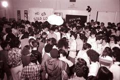 #museo de #arte de #Cuba secuestra una obra durante 27 años #revivalarevolu #CASTorjABAo #artecubano