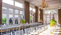 Event Venues in Toronto, Ontario, Canada - Event Suppliers Network Event Venues, Wedding Venues, Celebrity Weddings, Hotels And Resorts, Banquet, Ontario, Toronto, Table Decorations, Photo Credit