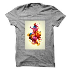 [Popular Tshirt name creator] Gift box abstract background  Teeshirt this week  Gift box abstract background  Tshirt Guys Lady Hodie  SHARE and Get Discount Today Order now before we SELL OUT  Camping a doctor thing you wouldnt understand tshirt hoodie hoodies year name birthday abstract background