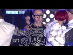 120728 Music Core Comeback Stage - It's Not Me - BEAST