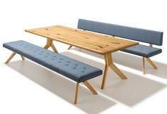 yps Tisch Nr 8