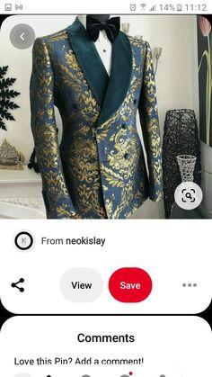 3 Piece Sofa, Blazer, Jackets, Fashion, Down Jackets, Moda, Fashion Styles, Blazers, Fashion Illustrations