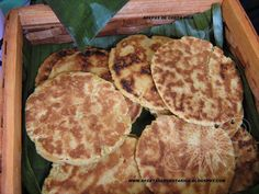 Cocina Costarricense: arepas de Costa Rica Crepes, Costa Rican Food, American Food, Diy Food, Tapas, Easy Meals, Cooking Recipes, Easy Recipes, Food And Drink