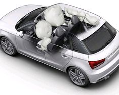 Audi A1 Audi A1, All Cars, Vehicles, Car, Vehicle, Tools