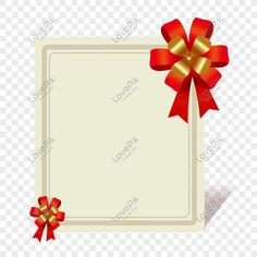 Red bow,bow,gold,red gold flower,greeting card,card,card decoration,decorative,ribbon,red ribbon,gradient,gradient bow red bow,bow,gold,red gold flower,greeting card,card,card decoration,decorative,ribbon,red ribbon,gradient,gradient bow#Lovepik#graphics Ribbon Png, Red Ribbon, Page Design, Web Design, Bow Bow, Digital Media Marketing, Card Card, Gold Flowers, Mobile Wallpaper