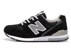 http://www.jordannew.com/new-balance-996-men-black-cheap-to-buy.html NEW BALANCE 996 MEN BLACK CHEAP TO BUY Only $63.00 , Free Shipping!
