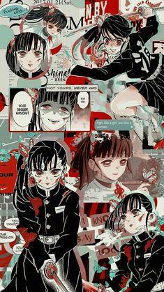 - no Yaiba ,, Otaku Anime, Anime Manga, Anime Art, Demon Slayer, Slayer Anime, Fanarts Anime, Anime Characters, Animes Wallpapers, Cute Wallpapers