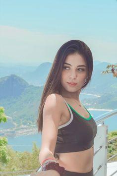 Sabina Hidalgo- Now united Squad Photos, Maria Clara, Angels In Heaven, I Am A Queen, My Princess, Ariana Grande, Savannah, My Life, The Unit
