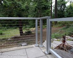 Best 11 Best Fencing And Front Yard Images In 2020 Backyard 400 x 300