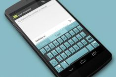 The best keyboards for Android will have you texting faster than a 13-year-old Tech News