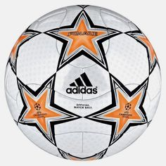 35c0ad00d2898 Soccer Tips. One of the best sporting events on earth is soccer