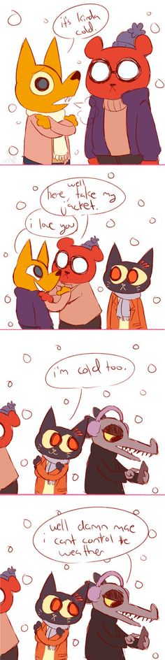 Sorry gay kitty Mae Borowski, Character Art, Character Design, Night In The Wood, Furry Comic, Dark Thoughts, Anime Furry, Cute Gay, Furry Art