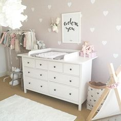 Baby Bedroom White Colour 55 New Ideas