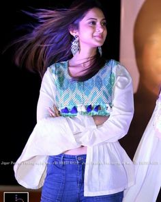 35 new ideas baby girl fashion awesome South Indian Actress Photo, Indian Wedding Gowns, Jennifer Winget Beyhadh, Cute Girl Photo, Baby Girl Fashion, Dream Dress, Indian Outfits, Bollywood Actress, Girl Photos