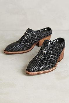 Jeffrey Campbell Armadillo Mules Mules Shoes 7cf0b2693d6