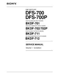 hp elitebook 840 g1 technical manual
