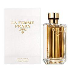 6ebe0ac71 12 perfumes gringos que você precisa experimentar