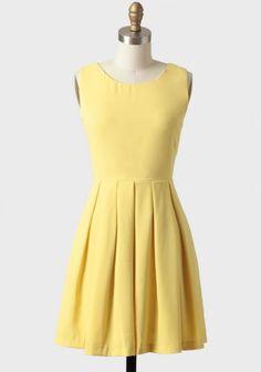 Dream bridesmaid dresses!  ♥♥♥
