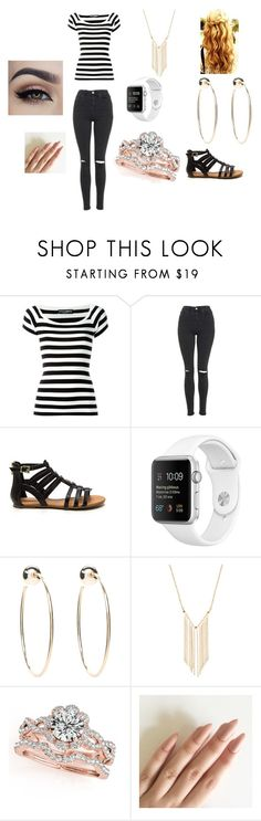 """""""Untitled #28"""" by rockyloveyou on Polyvore featuring Dolce&Gabbana, Topshop, Bebe and Gemelli"""