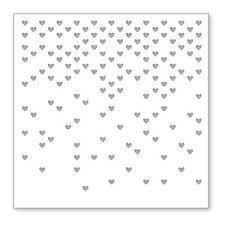 simon says stamp stencils Stencil Templates, Stencil Designs, Stencils, Heart Stencil, Jennifer Mcguire, Simon Says Stamp, My Scrapbook, Ink Pads, Stamp Collecting