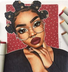 See this Instagram photo by @emzdrawings • 11.3k likes