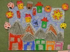 DSC04932 November, Kids Rugs, Celebrations, Home Decor, November Born, Decoration Home, Kid Friendly Rugs, Room Decor, Interior Decorating