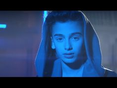 Johnny Orlando - Let Go (Official Music Video)