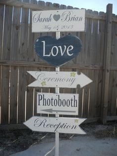 #flechedirectionnelle #mariage #wedding