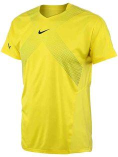 Nike Tennis Apparel Tennis Gear 2294720d96cb8