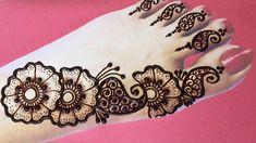 Mehndi Designs, Mehndi Ka Design, Mehndi Patterns, Mehndi Tattoo, Mehndi Art, Mehendi, Alphabet Tattoo Designs, Mehndi Brides, Mehndi Images