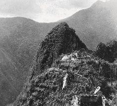 hiram bingham machu picchu   Machu+Picchu+-+Hiram+Bingham+-+1911.jpg