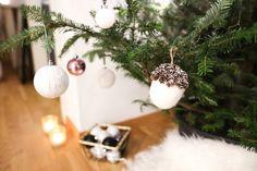 #inspi #inspo #deco #christmastree #sapinnoel