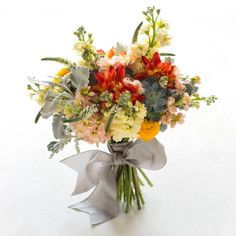 Planning a DIY wedding? This succulent bouquet design by Carly Cylinder is a chic on-trend option. Wedding Brooch Bouquets, Bride Bouquets, Flower Bouquet Wedding, Floral Wedding, Succulent Bouquet, The Fresh, Fresh Cuts, Wedding Table Numbers, Succulents Diy