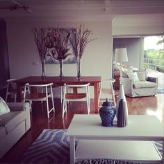 Such a lovely home to furnish! #propertystyling #propertydevelopment  http://instagram.com/p/kntoFiAfWP/