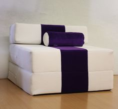 Fotelágy Sofa, Couch, Furniture, Design, Home Decor, Settee, Settee, Decoration Home, Room Decor