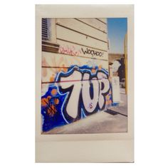 1up ROME 2015