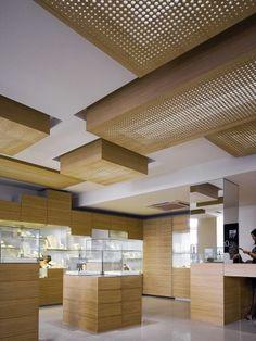 zlatarna-celje-jewelry-ofis-architects