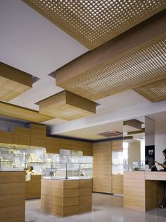 zlatarna-celje-jewelry-ofis-architects