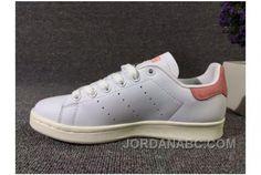 http://www.jordanabc.com/adidas-originals-stan-smith-og-pk-241598.html ADIDAS ORIGINALS STAN SMITH OG PK 241598 Only $119.00 , Free Shipping!