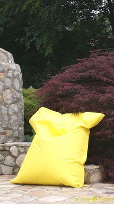 9 besten Summer Trend - Beanbags - Sitzsäcke, Sitzsack Bilder auf ...