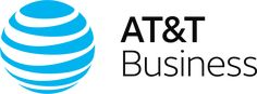 AT&T Business Internet : Basic Things You Need To Know! Fastest Internet Speed, Fast Internet, Cheap Internet Service, Fiber Optic Internet, Internet Plans, Internet Providers, Problem And Solution, Need To Know, Connection